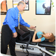 Norfolk Spinal Decompression